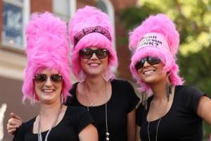funnywigs
